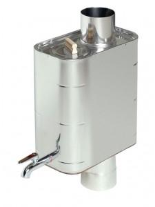 Pipe_model_water_heater (1)